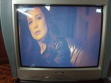 Hesstar TV