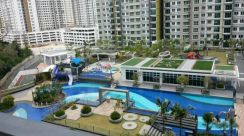 One Imperial_1050sqft_Partly Renovated_High Floor_Pool View_2 car park