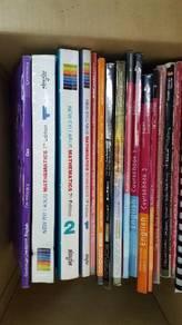 IGCSE Textbook