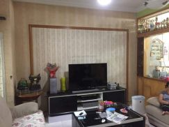 Taman Mutiara Rini jalan Utama, Skudai, Double Terrace House For Sale