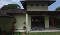 [Below Market Price] 2sty House A Famosa Intermediate - Sale