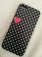 Casing for IPHONE 5/5S