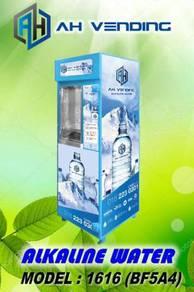 Air Penapis Water RO Alkaline Vending Filter