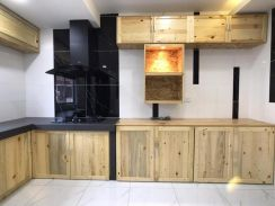 Beautiful Renovated Single Storey at Taman Sentosa Klang for Sale