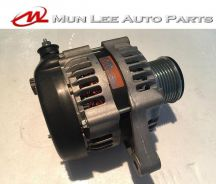 Toyota Hilux New Alternator Fit D4D 1Kd 2005-15