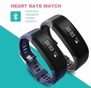 Smart Watch H28