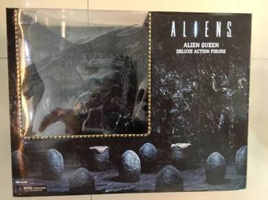 Neca - Aliens - Xenomorph Alien Queen