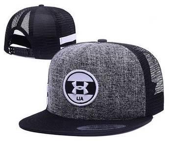 Snapback Cap 36
