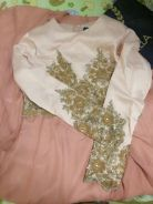 Diana dress (2nd batch released)