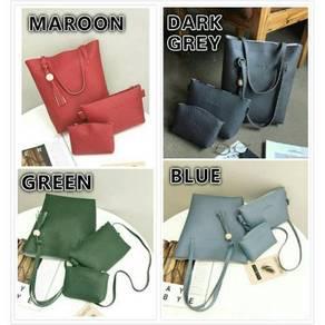 Hangbag for sale