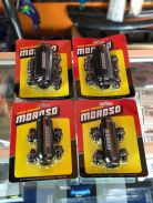 MOROSO in-Line Fuel Petrol Filter Napis Minyak