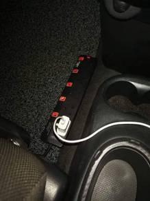 Car Power Inverter High Quality