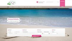 Web Design Service FREE Domain and Hosting