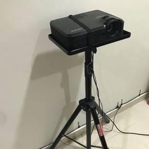 Acer projectors x1120h