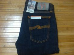 Nudie Jeans Tight Long John size 31,32,34