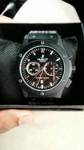 Mens watch ( jam tangan )