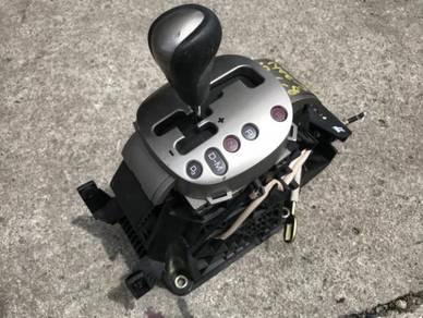 No 19-6-8 Integra Dc5 Type S Auto Gear Lever Jpn