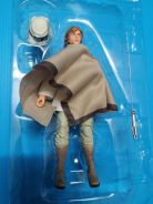 Star Wars Black Series Luke Skywalker 6