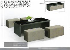 Coffee table - a8969