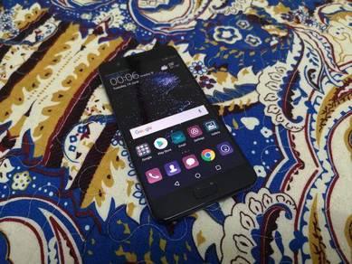 Huawei P10 Plus Blue 128gb