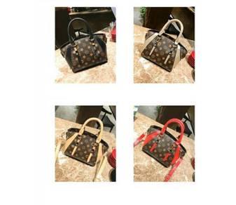 PREORDER Elegent Fashion Handbag