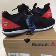 Reebok Shoes Original - Saiz UK7.5