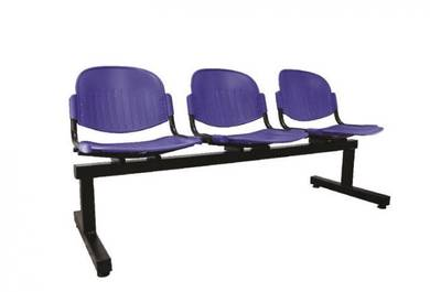 Link Chair 680