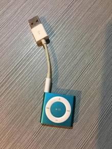 Original iPod Nano