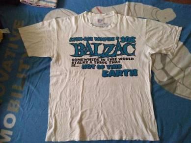Balzac shirt