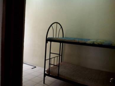 Available Room for Rent - Kota Kinabalu
