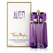 Thierry Mugler Alien 60ml EDP Women Perfume