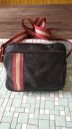 Sling Bag Bally Leather Bundle