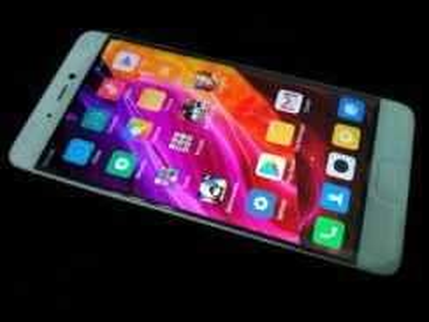 Xiaomi Mi5s 64gb 3gb ram cpu snapdragon 821