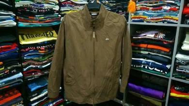 Lacoste 4 jacket