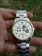 T&G; disney mickey made in china