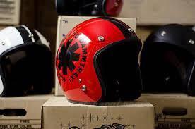 Avex Independent Helmet