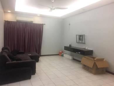 Sunway Parkville Sunway Damansara 3R3B Near MRT Ikea