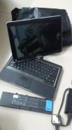 Dell xt3 intel i5 touch screen