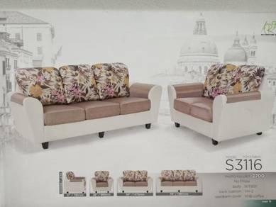 Sofa SY 3116 (190618)