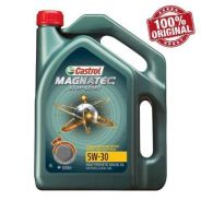 Castrol Magnatec 5W30 SN Fully Synthetic Engine Oi