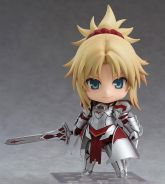 Nendoroid Saber of Red