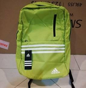 NES Adidas Bag