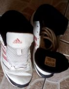 Adidas ori shoes for kids 6-8 years