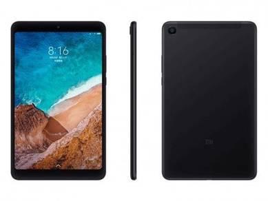 Xiaomi Mi Pad 4 Plus 10.1