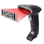 Barcode Scanner (Cheap + Reasonable Price in Town
