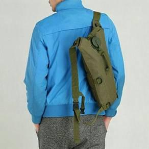 Hiking bag / hydration backpack 03