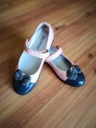 Dr Kong girl's shoes size EUR 36