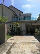 Luyang super cozy house