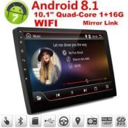 Nissan navara xtrail sylphy 10 inch android player