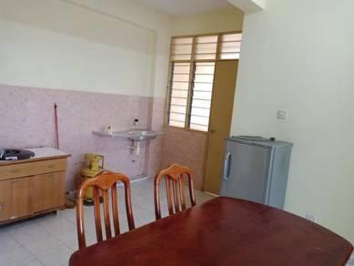 [ Match Value ] Apartment Bukit Beruang Utama Ayer Keroh Melaka